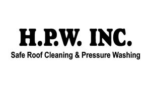 H.P.W. INC.