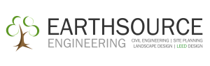 Earthsource Engineering