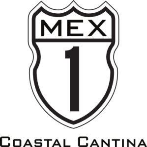 Mex 1
