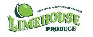 Limehouse Produce