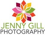 Jenny Gill Photography