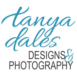 Tanya Dales Designs & Photography