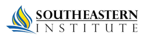 South Eastern Institute