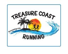 TC Running Premium Club Package