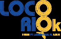 Loco Rio 8k (The Cup)