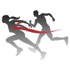 36th Annual Haddonfield 5K Road Race