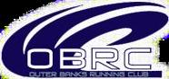 OBX Gobbler 5K & Fun