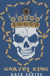 Gravel King Series Event