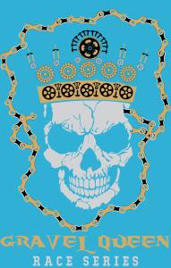 Gravel Queen Series Event
