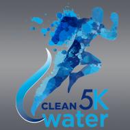 Clean Water 5K