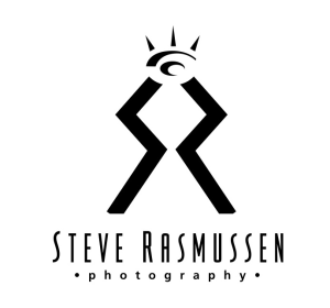 Steve Rasmussen Photography