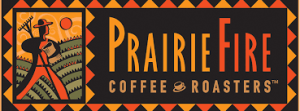 Prairie Fire Coffee