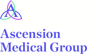Ascension Medical Group