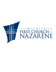 Wichita First Church of the Nazarene