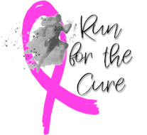 Run For The Cure 5K & 1 Mile