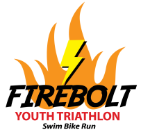 Firebolt Youth Triathlon