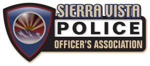 Sierra Vista Police Officers Association