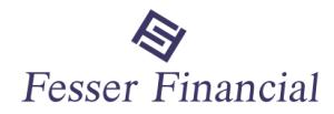 Fesser Financial