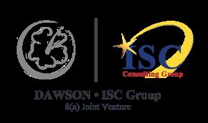 Dawson ISC Group