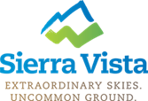 City of Sierra Vista