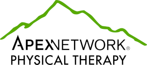 ApexNetwork Physical Therapy