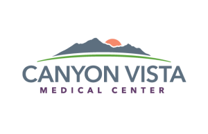 Canyon Vista Medical Center