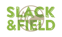 Slack and Field 2017