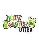 Utica Ugly Sweater 5K