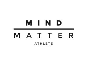 Mind/Matter Athlete