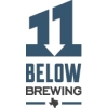 11 Below Brewing