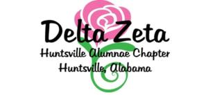 Delta Zeta Huntsville Alumnae Chapter