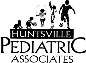 Huntsville Pediatric Associates
