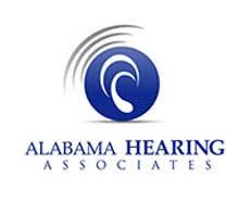 Alabama Hearing Associates