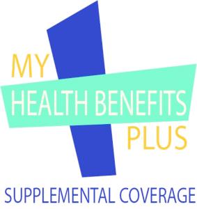My Health Benefits Plus