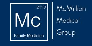 McMillon Medical Group