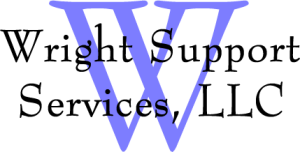 Wright Support Srvices LLC