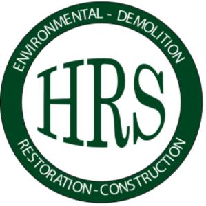Hardiman Remediation Services Inc.