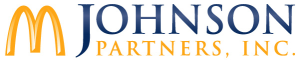 Johnson's Partners Inc.