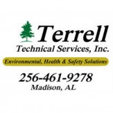 Terrell Technical Services