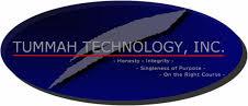 Tummah Technology Inc.