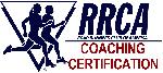RRCA Coaching Certification Course - San Francisco, CA - January 6-7, 2018