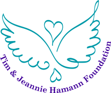 Tim & Jeannie Hamann Foundation Benicia Hand Up Turkey Trot