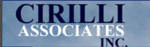 Cirilli Associates