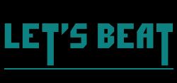 2nd Annual Let's Beat Ovarian Cancer Run/Walk