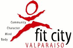 Fit City Challenge 2017