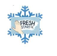 Fresh Start 5K
