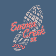 Emma Creek Classic 5k CANCELLED
