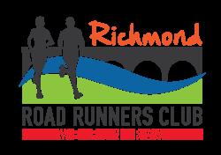 Reindeer Run 5K - Results