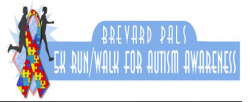 9th Annual 5K Run/Walk for Autism Awareness