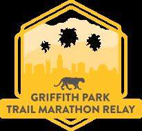 Griffith Park Trail Marathon Relay